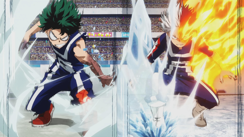 boku-no-hero-academia-segunda-temporada-todoroki-midoriya