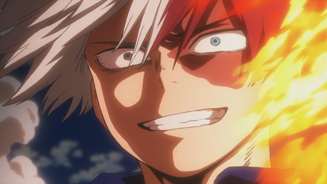 boku-no-hero-academia-segunda-temporada-todoroki-shouto.jpg