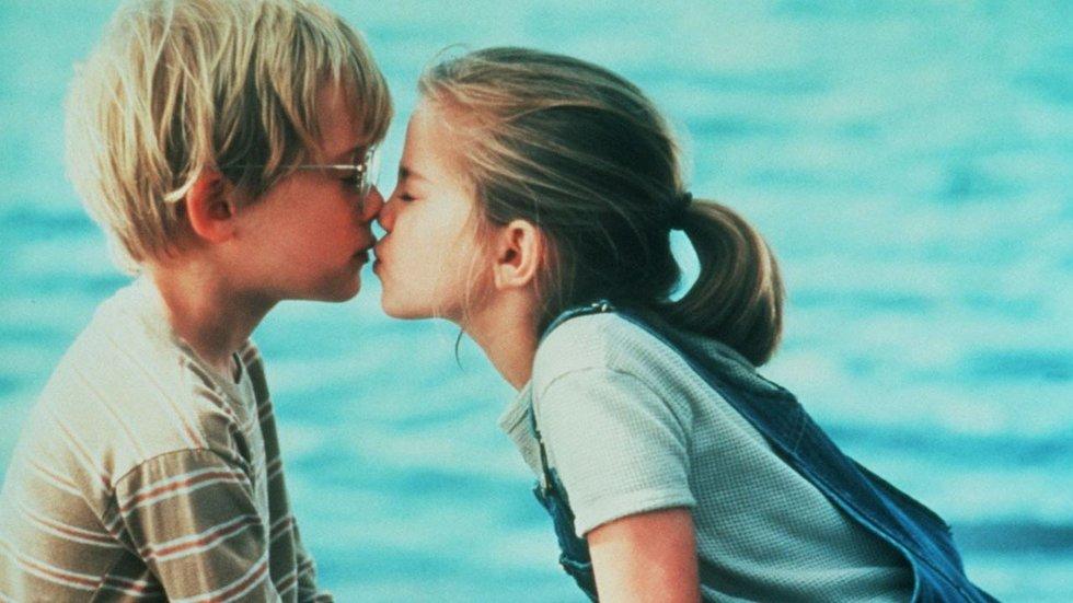 cinco-filmes-sobre-infância-meu-primeiro-amor
