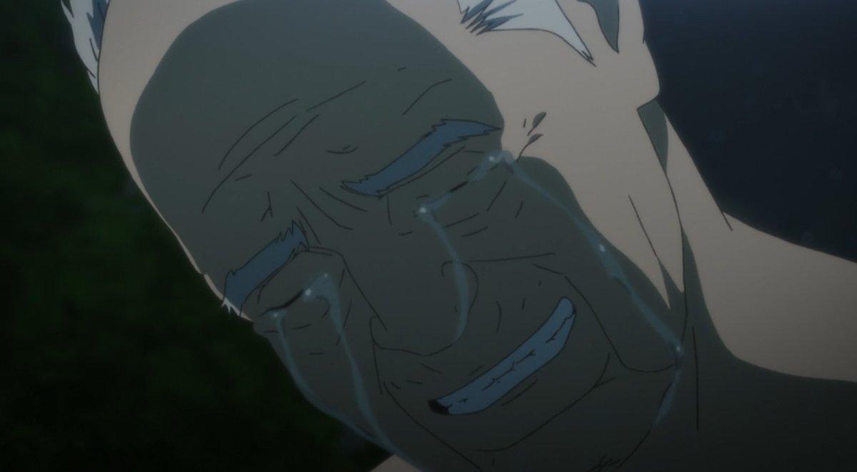 inuyashiki-anime-episodio-01-ichirou-1.jpg