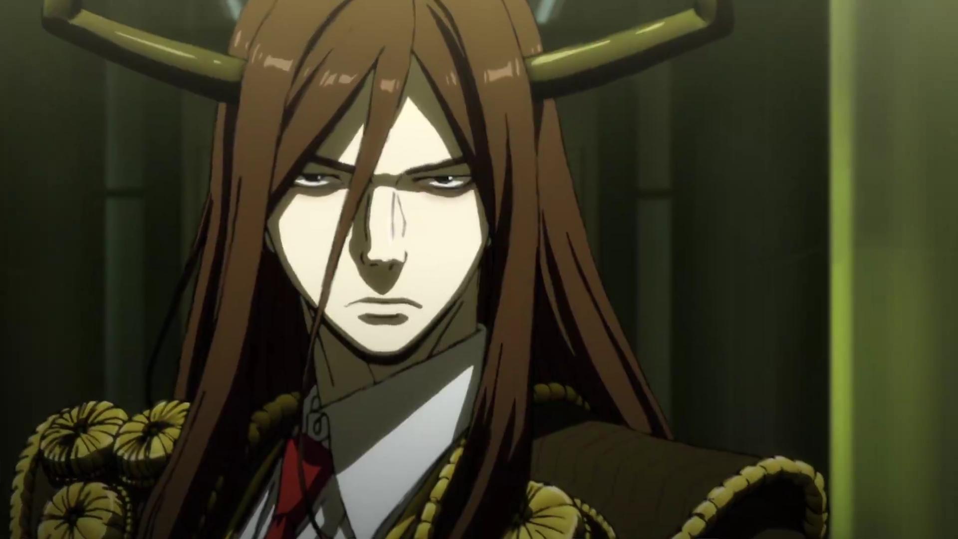 juuni taisen anime boi.jpg