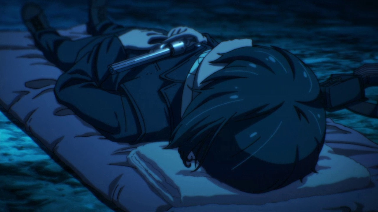 kino no tabi episodio 01.jpg