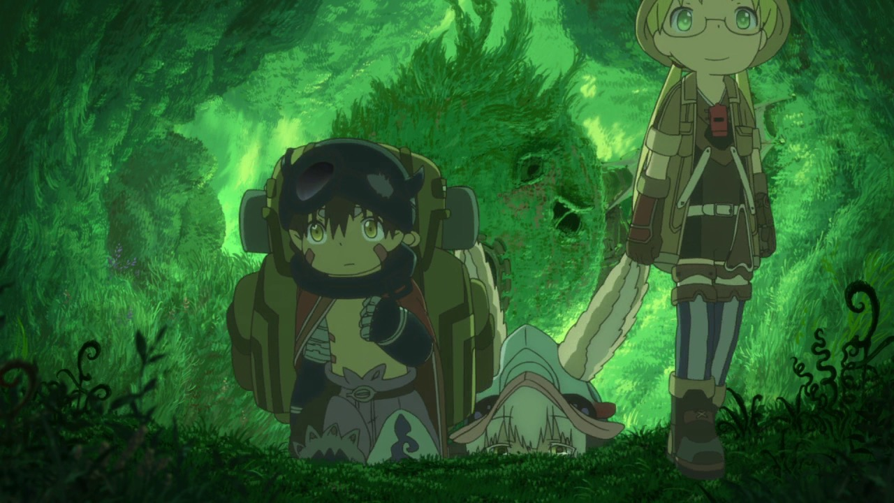 made-in-abyss-anime-final.jpg