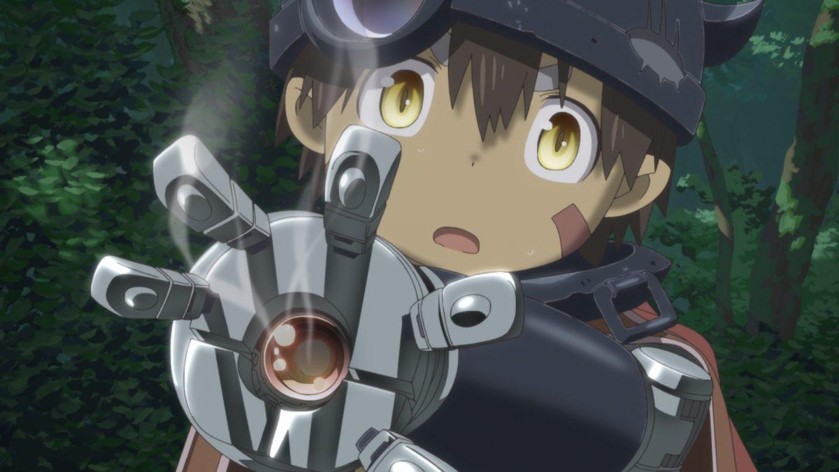 made-in-abyss-anime-reg.jpg