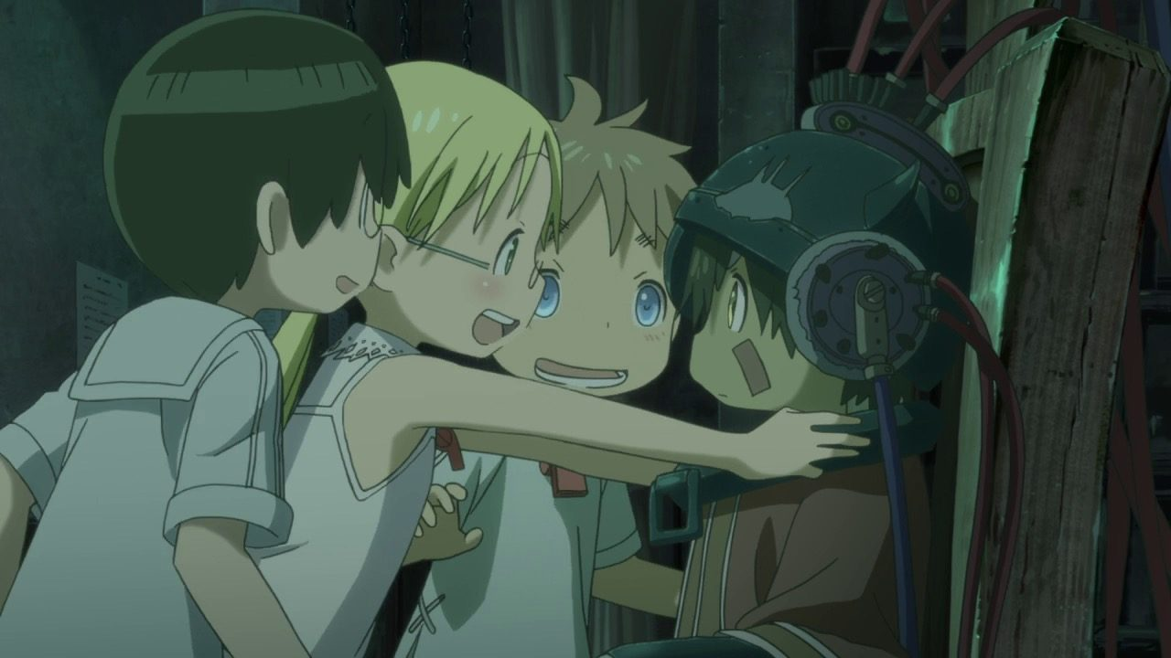 made-in-abyss-anime-review.jpg