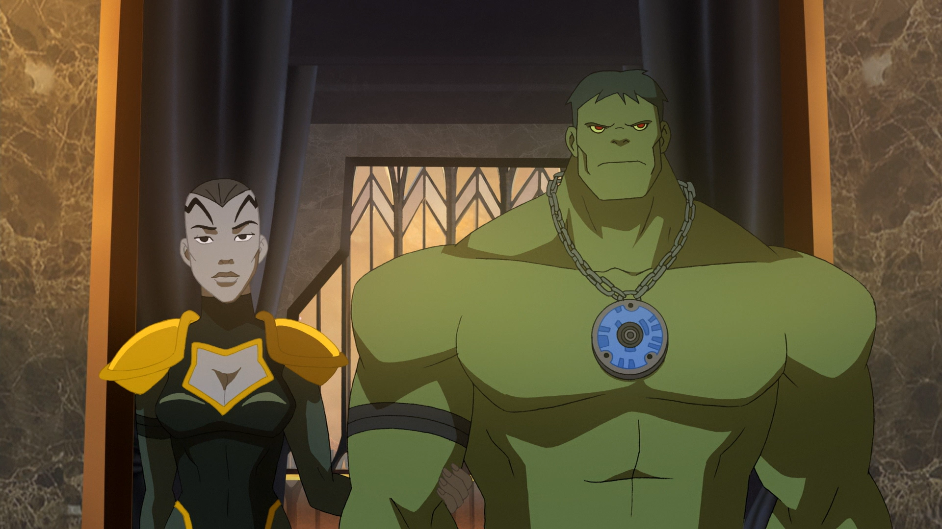 planeta hulk-filme-caiera-hulk