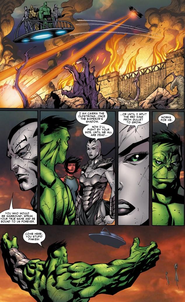 planeta hulk-gibi