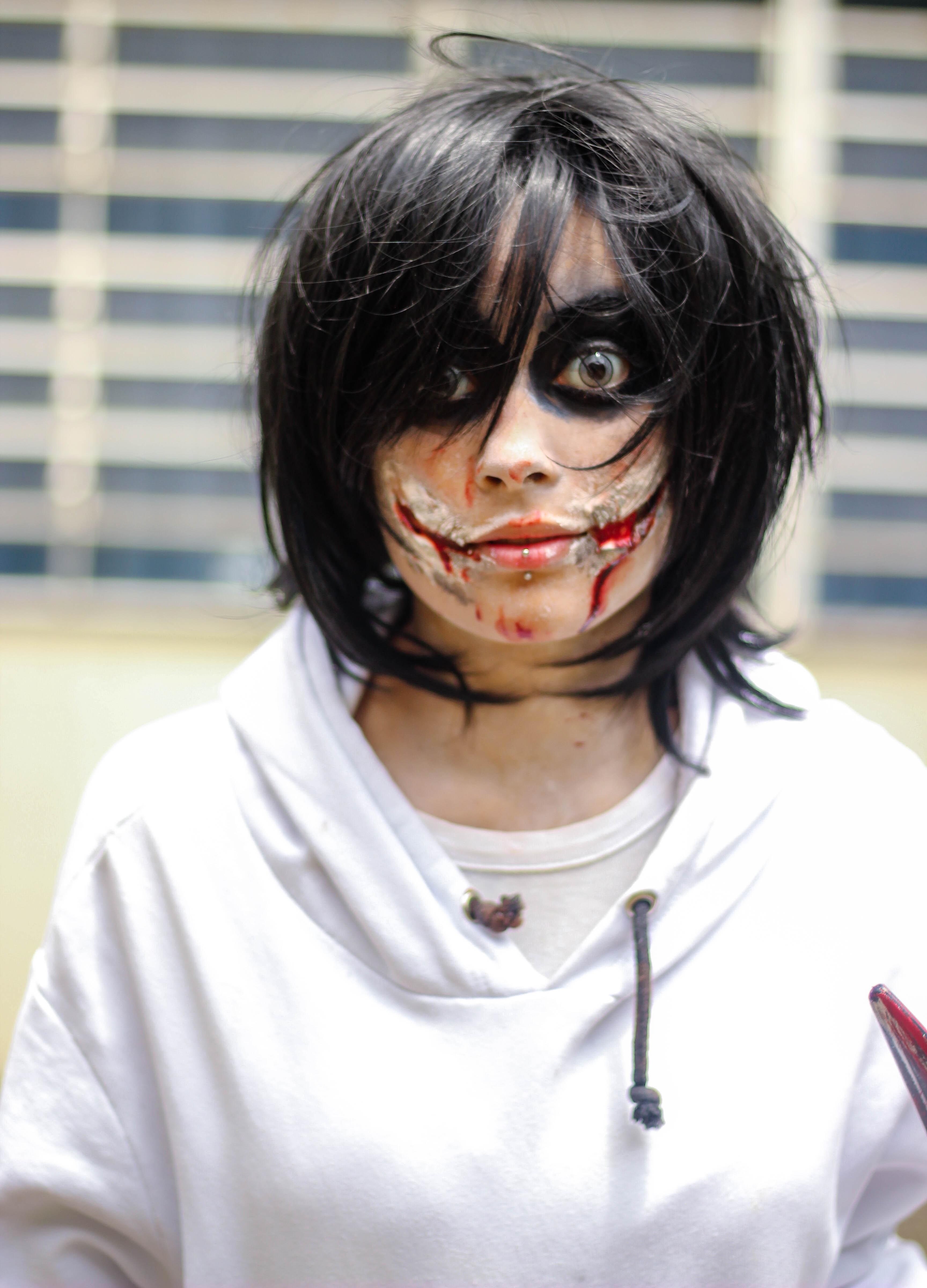 BAF Barueri Anime Fest Cosplay (25 de 66)