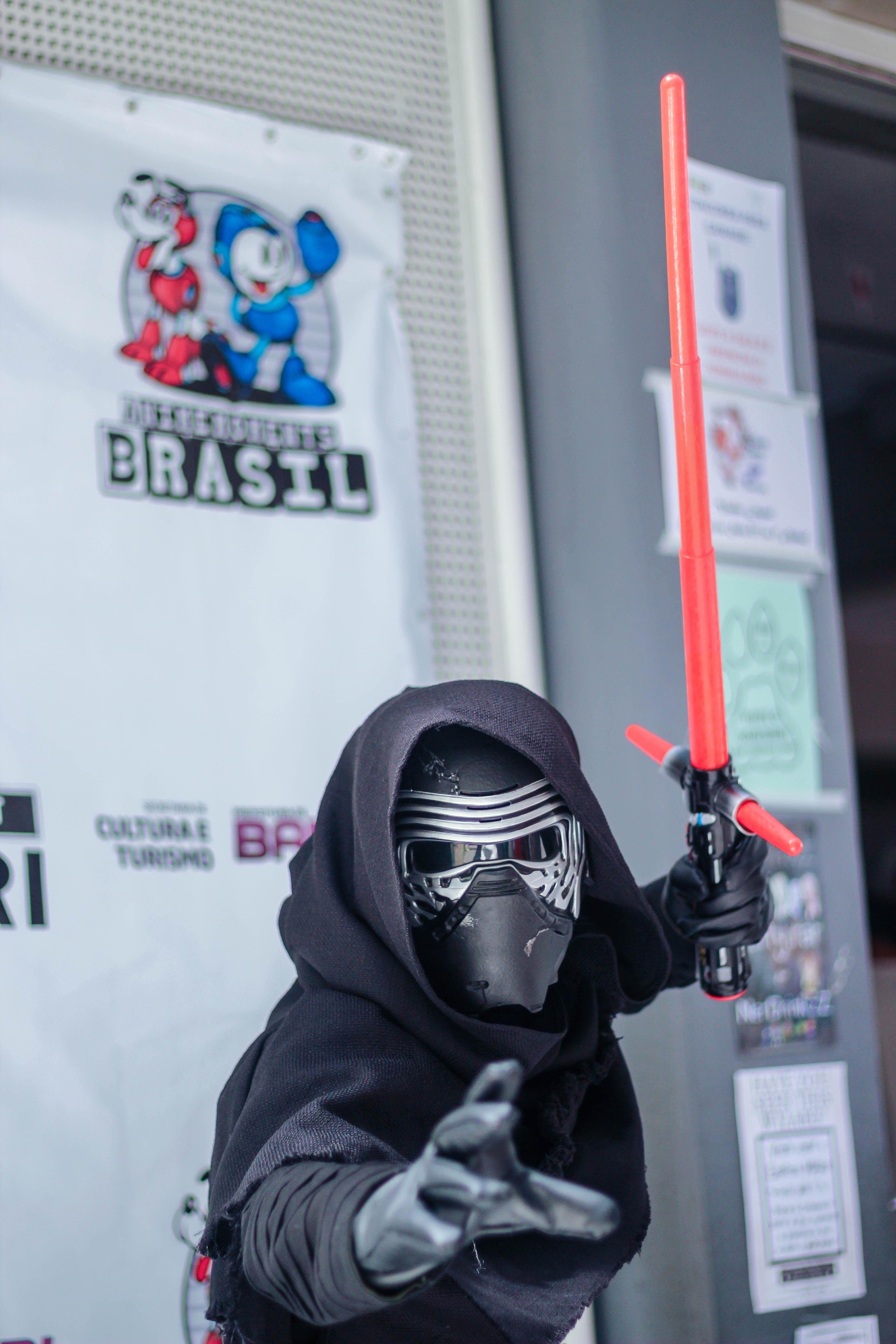 BAF Barueri Anime Fest Cosplay (56 de 66)