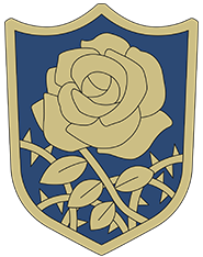 Blue_Rose_Insignia-black-clover
