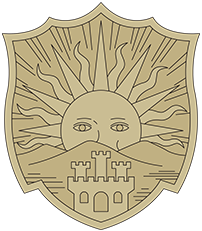 Golden_Dawn_Insignia-black-clover.png
