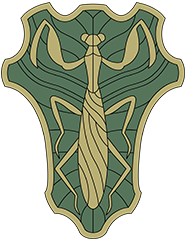 Green_Mantis_Insignia-black-clover