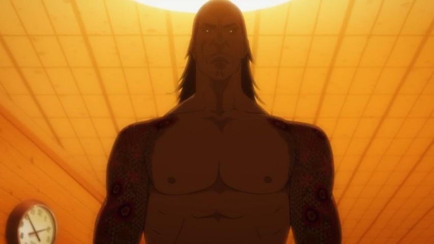 Inuyashiki-episodio-04-resenha-02
