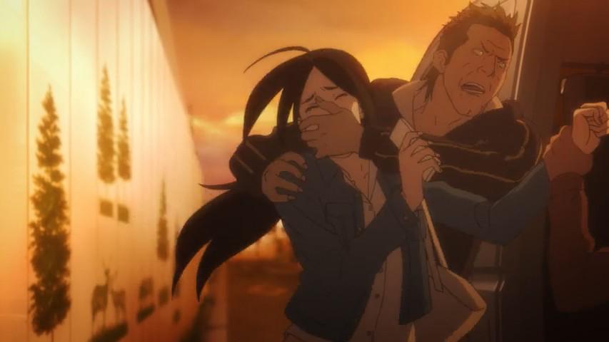 Inuyashiki-episodio-04-resenha-03