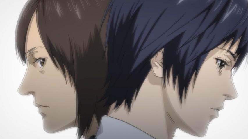 Inuyashiki-episodio-05-resenha-1