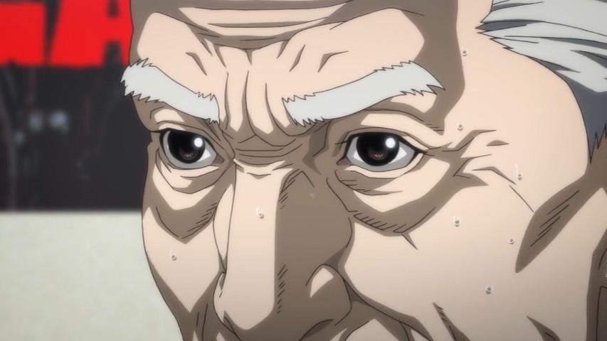 Inuyashiki-episodio-05-resenha-2