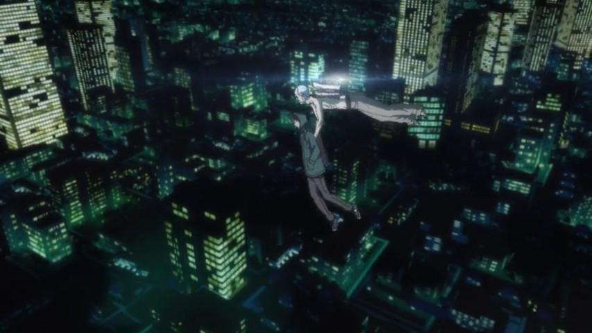 Inuyashiki-episodio-05-resenha-5
