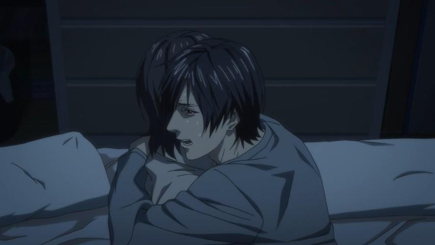 Inuyashiki-episodio-05-resenha-7