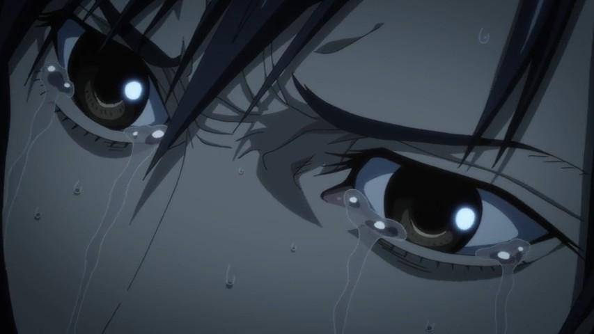 Inuyashiki-episodio-05-resenha-8