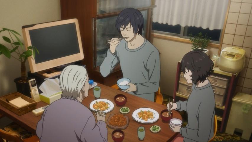 Inuyashiki-episodio-06-resenha-02