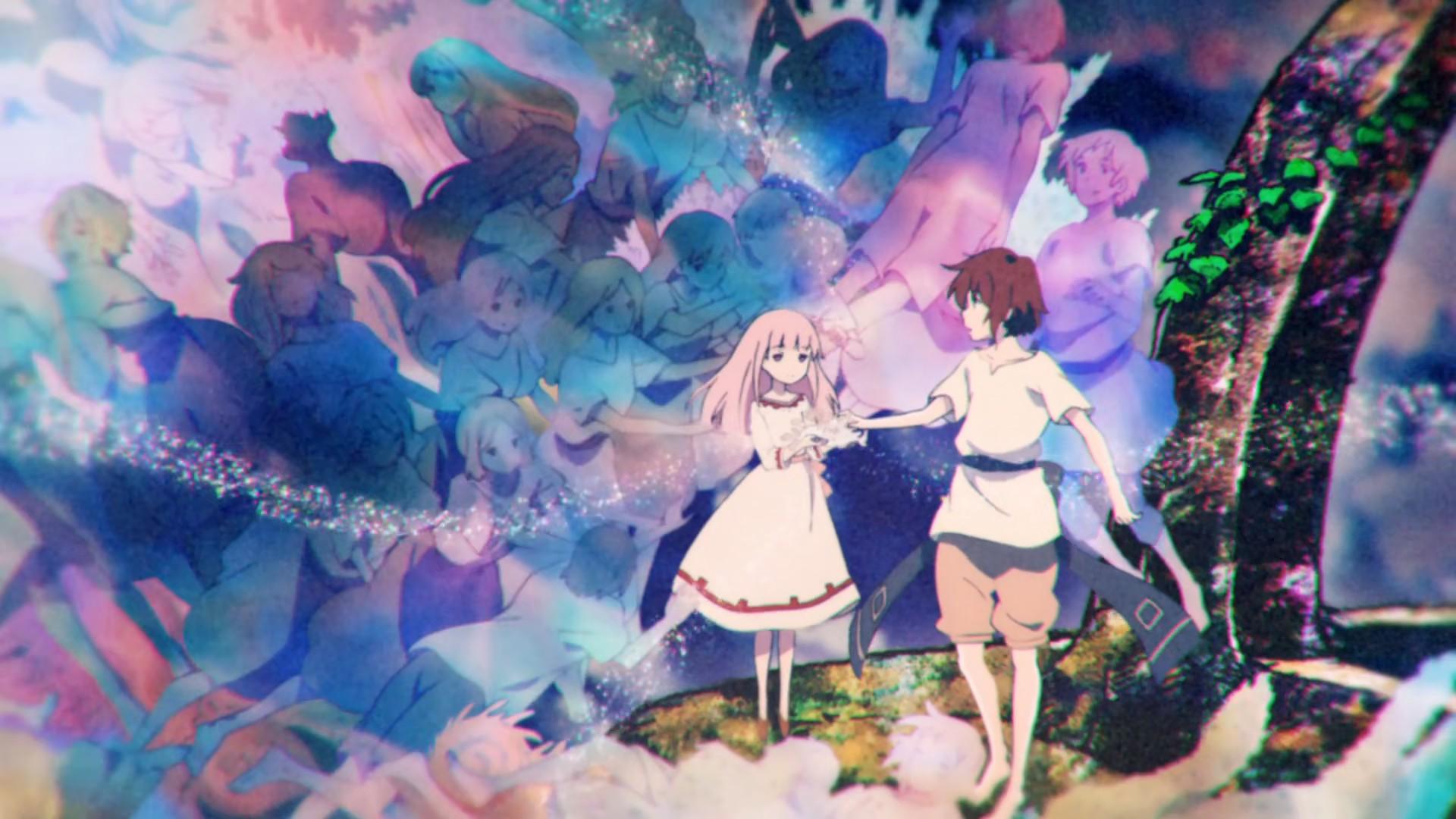 Kujira no Kora wa Sajou ni Utau-episodio-04-2