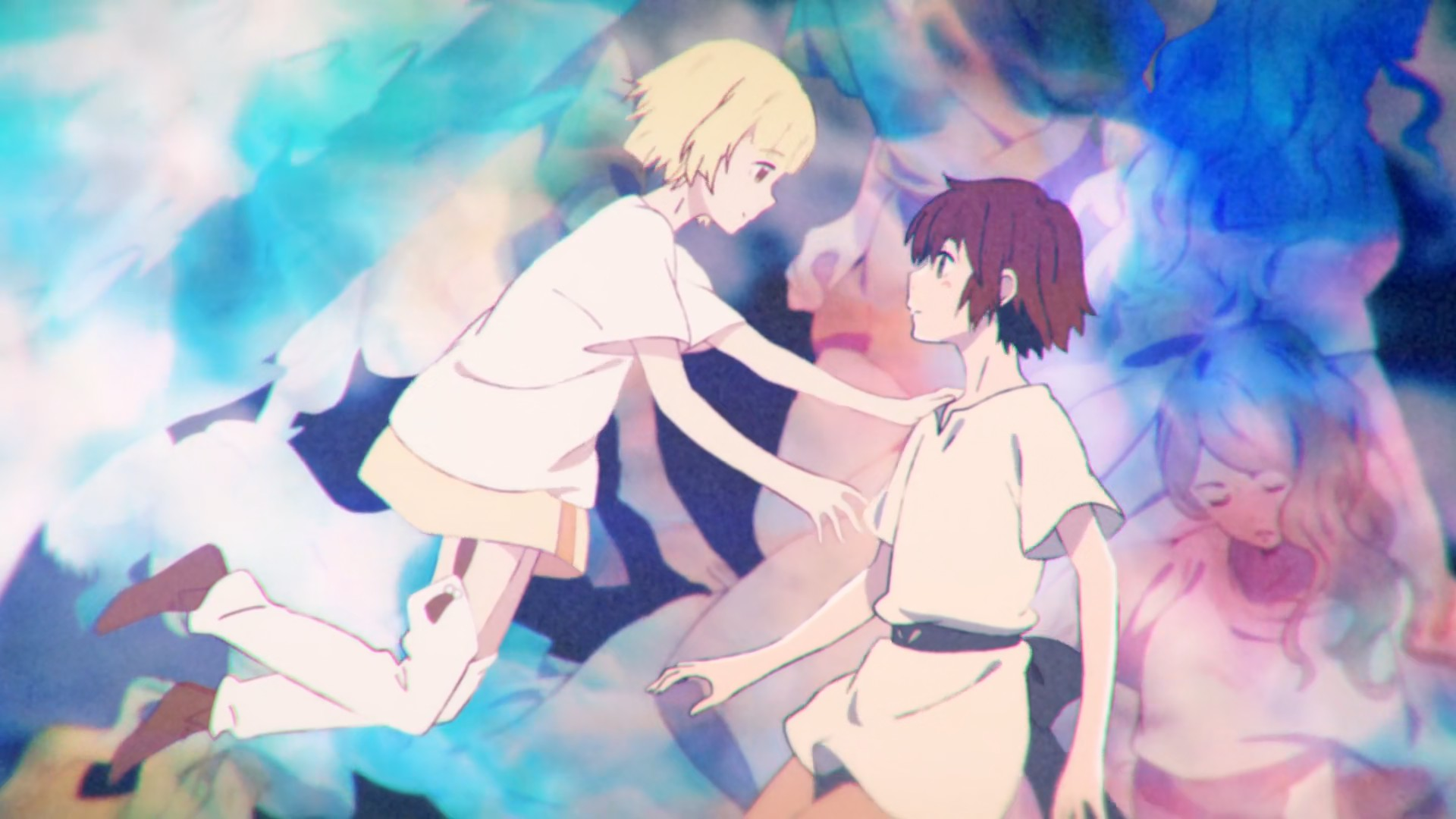 Kujira no Kora wa Sajou ni Utau-episodio-04