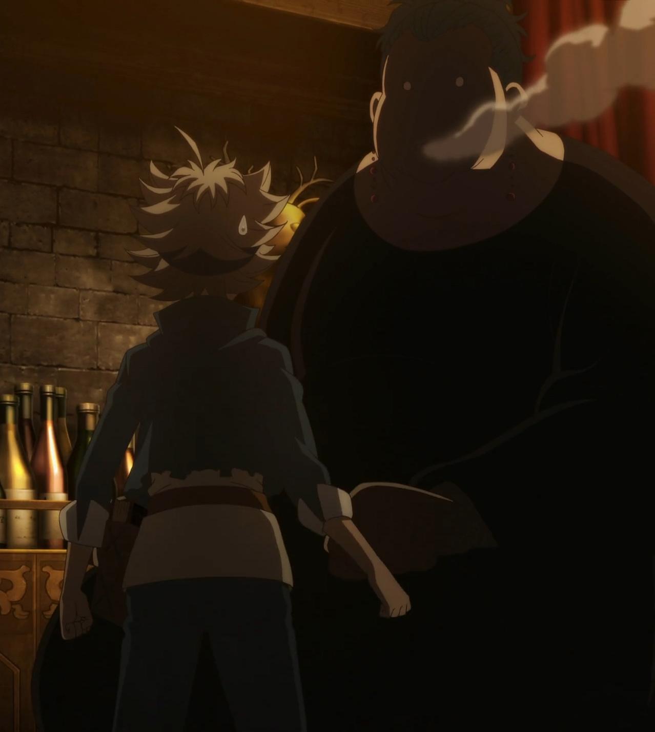 black clover-episodio-06-7