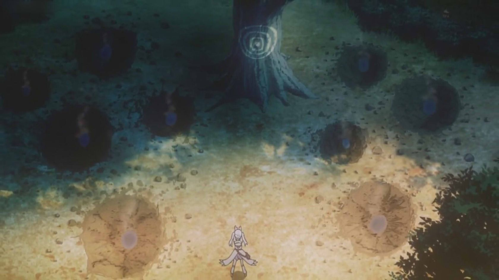 black clover-episodio-07-1