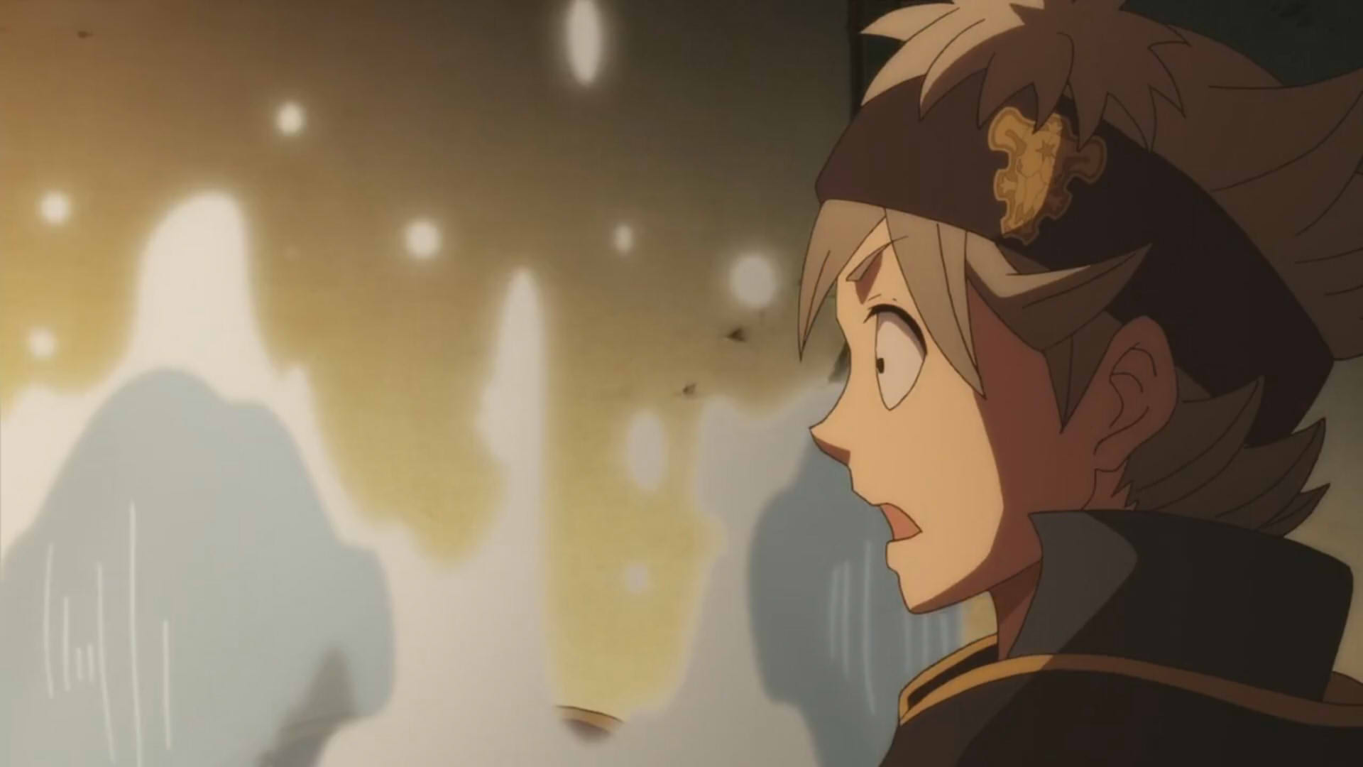black clover-episodio-07-2