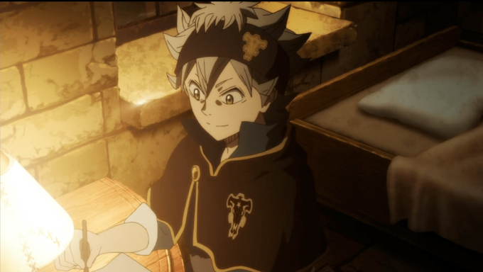 black clover-episodio-07-5