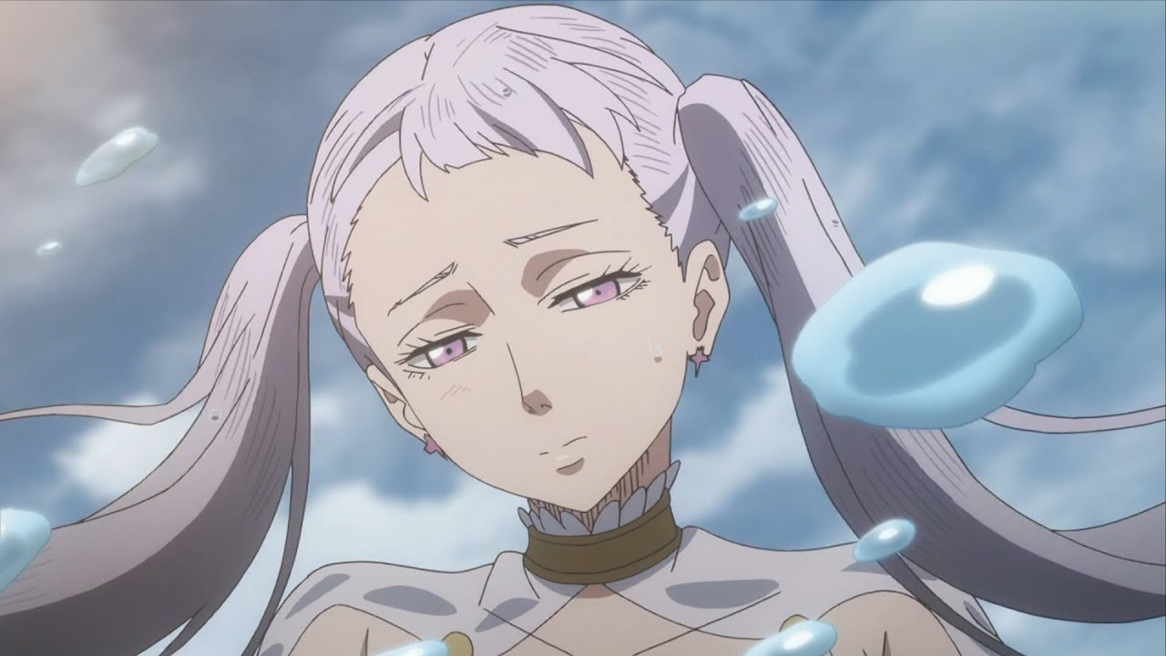 black clover-episodio-07