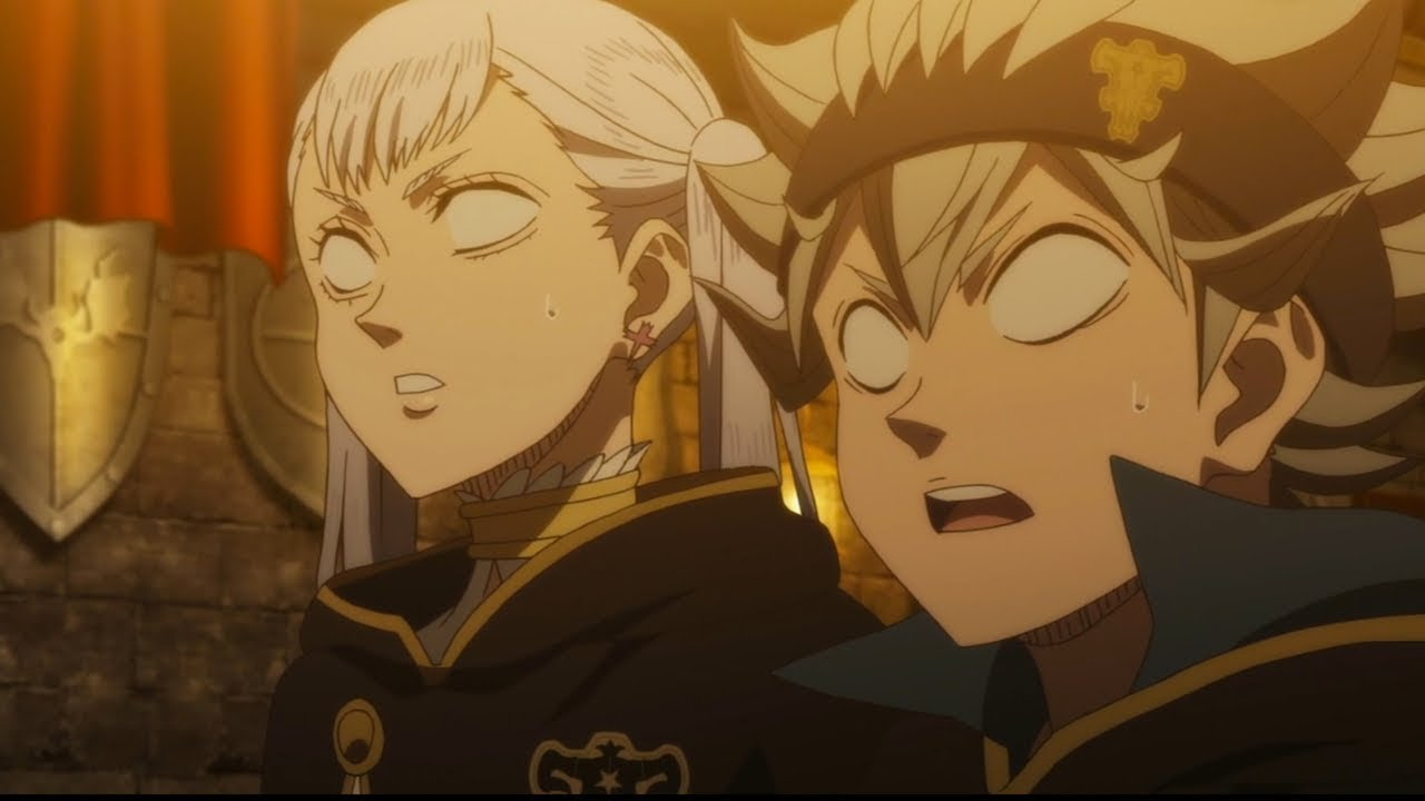 black clover-episodio-08-1