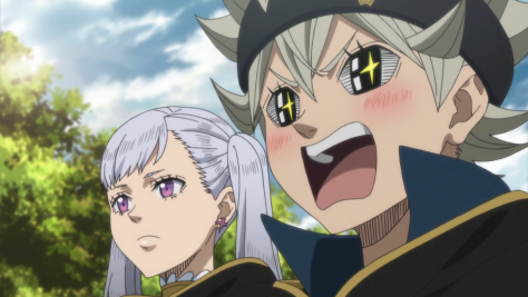 black clover-episodio-08-2