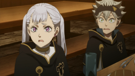 black clover-episodio-08-3