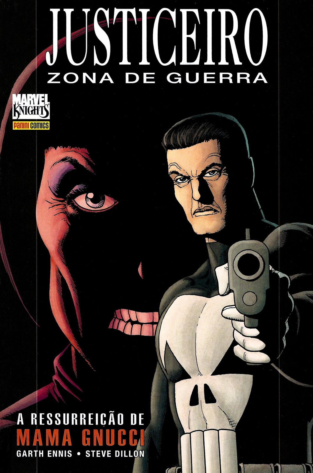 justiceiro-netflix-3-quadrinhos-02