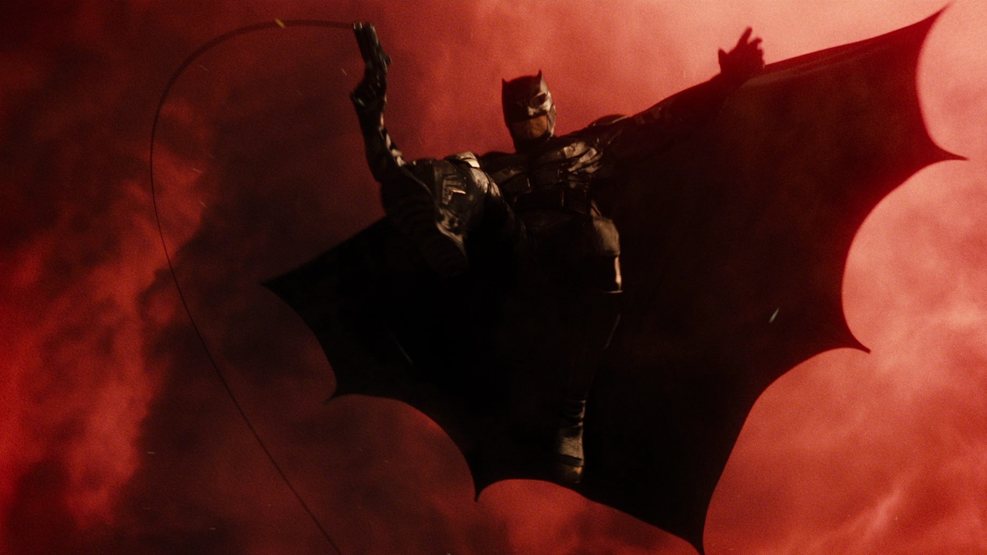liga da justiça-batman-1