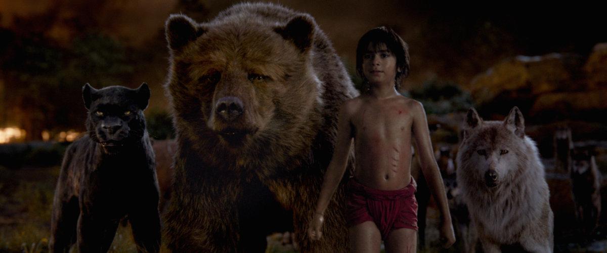 mogli-o-menino-lobo-resenha 3