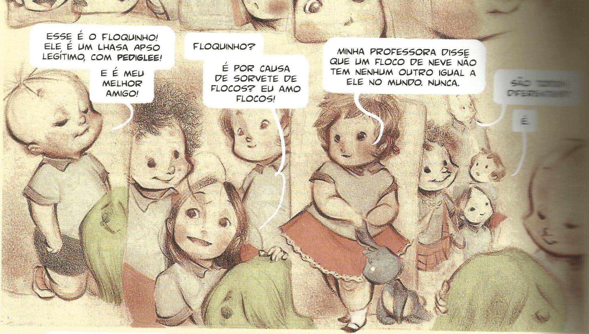 turma-da-monica-laços-resenha-02