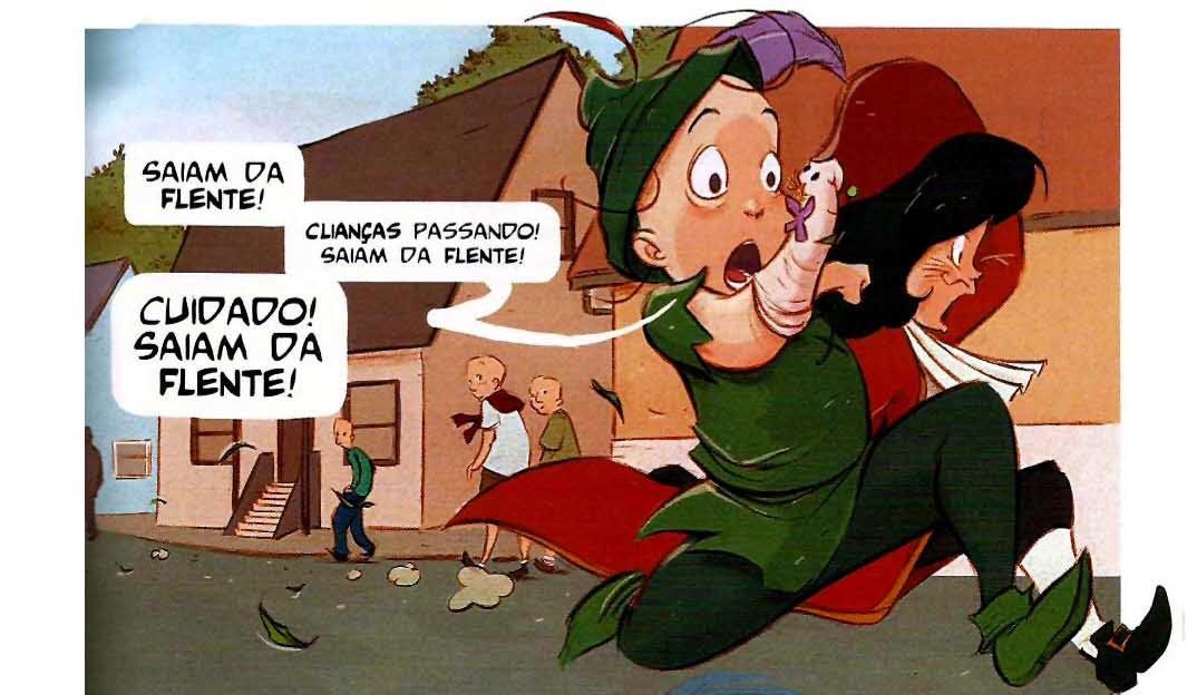 turma-da-monica-laços-resenha-04