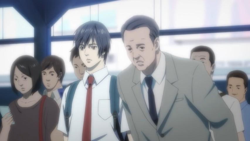 Inuyashiki-episodios-07-08-resenha-3