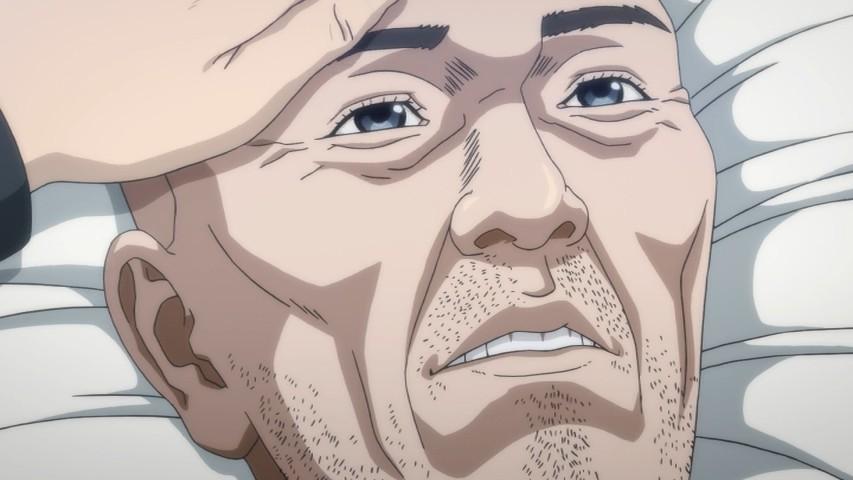 Inuyashiki-episodios-07-08-resenha-5