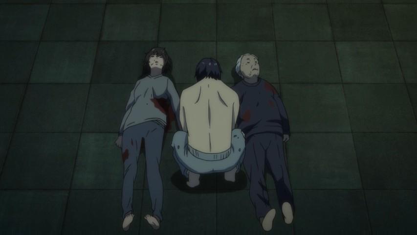 Inuyashiki-episodios-07-08-resenha-6