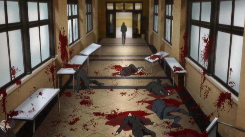 Inuyashiki-episodios-07-08-resenha-7