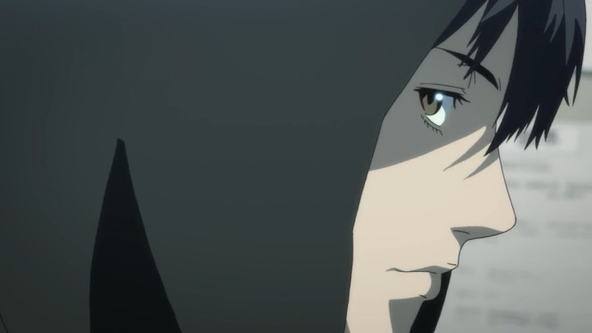 Inuyashiki-episodios-07-08-resenha-8