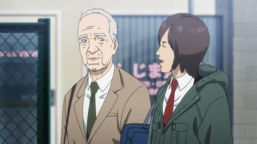 Inuyashiki-episodios-07-08-resenha-9