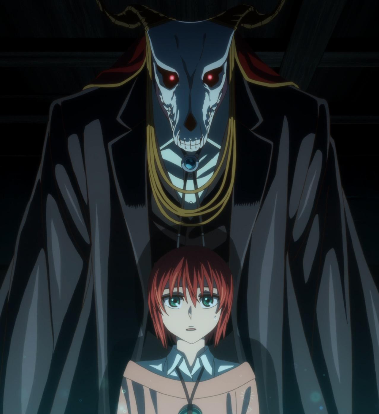 Mahoutsukai no Yome-episodio-02-6