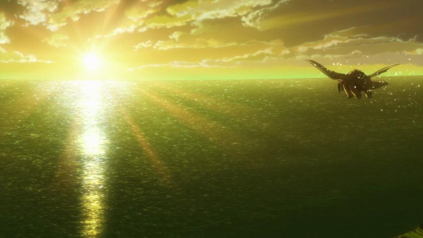 Mahoutsukai no Yome-episodio-03-3