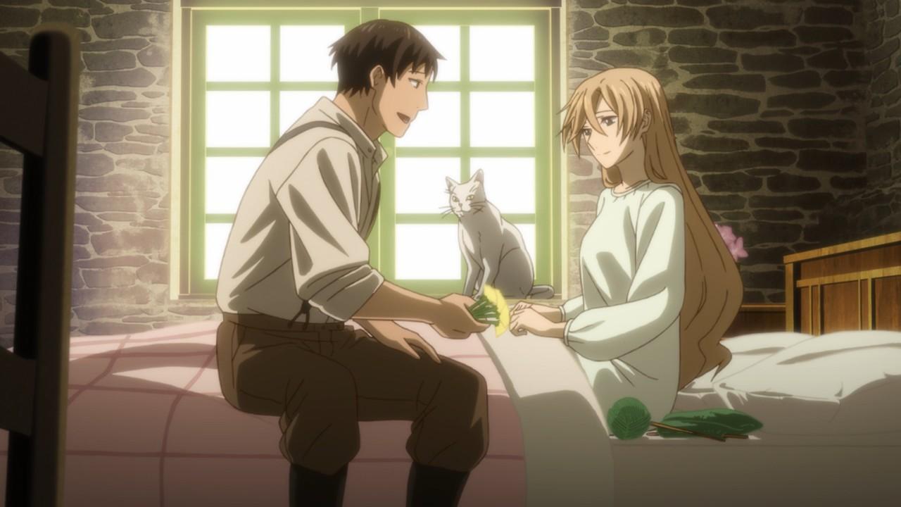 Mahoutsukai no Yome-episodio-04-1