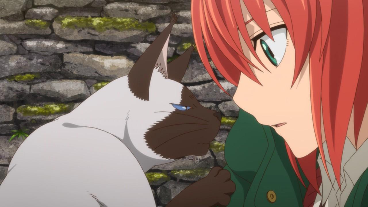 Mahoutsukai no Yome-episodio-04