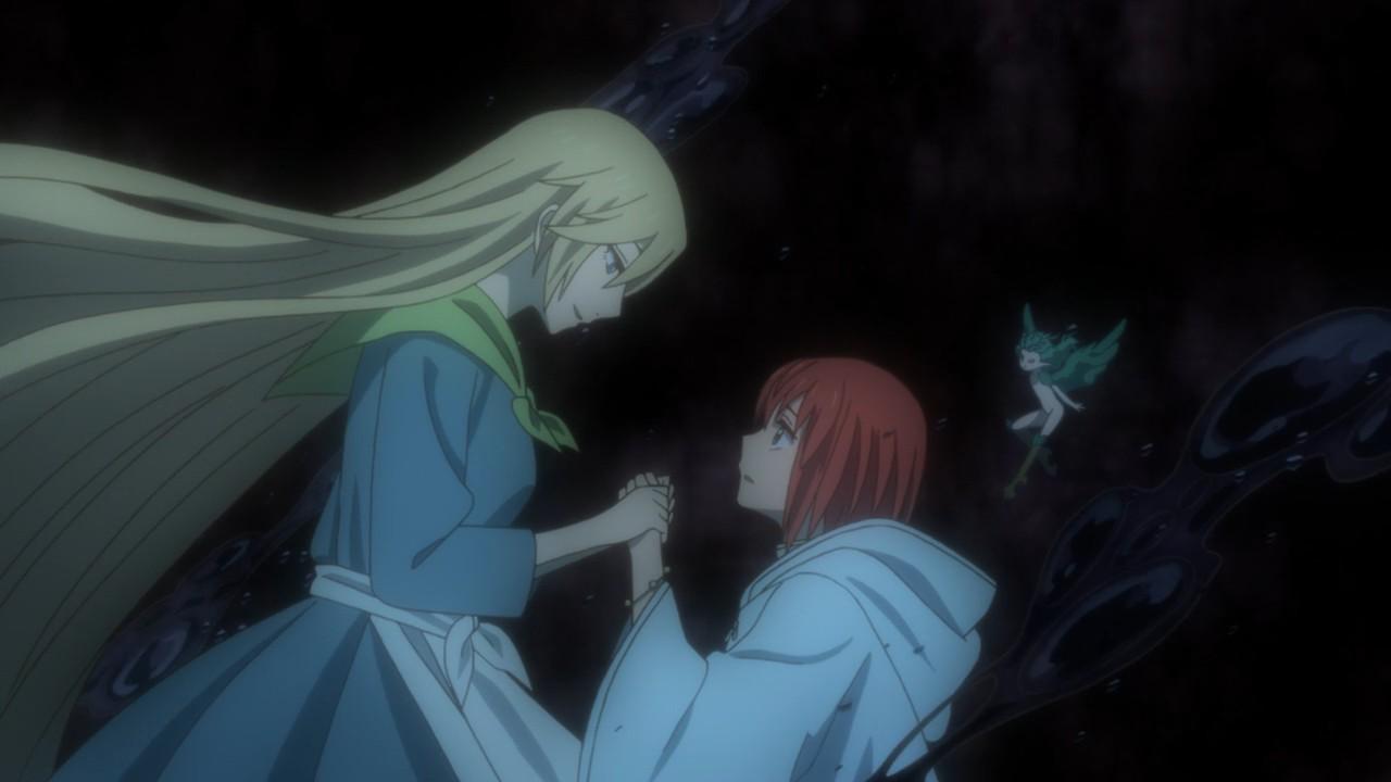 Mahoutsukai no Yome-episodio-05-2